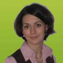 Mandy Piekarek